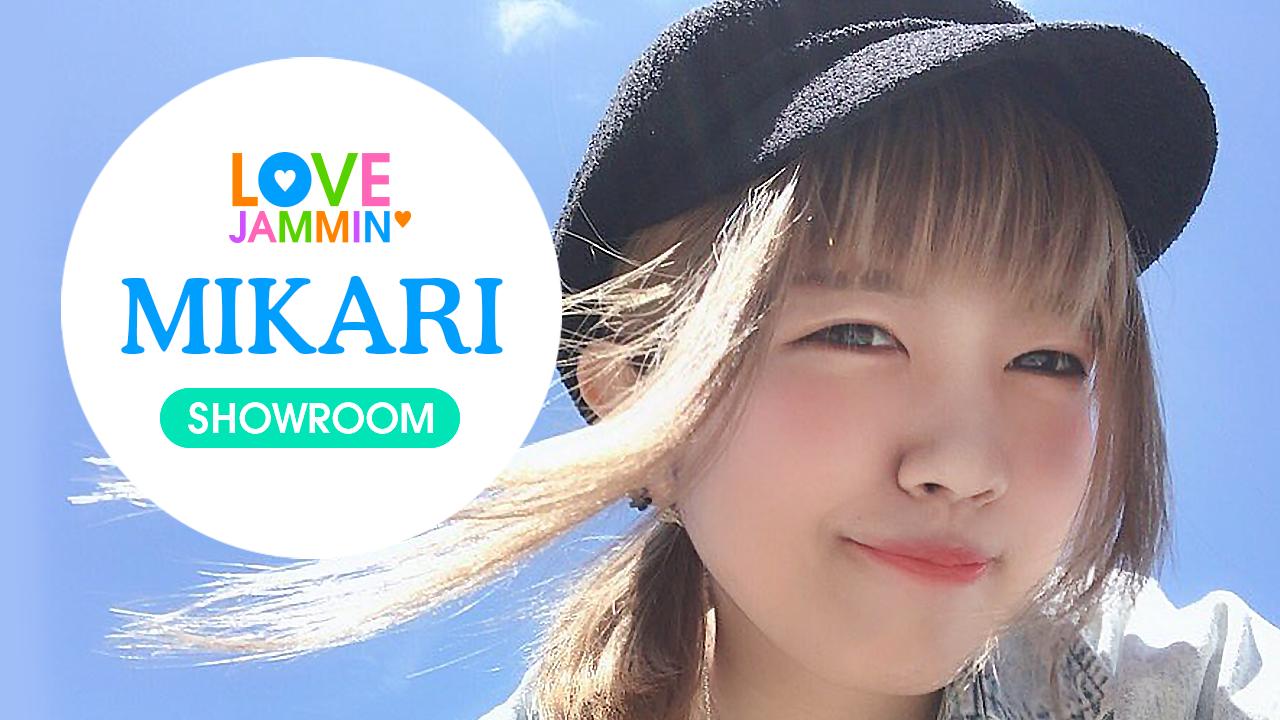 ミカリ♡ベスト10を歌う!